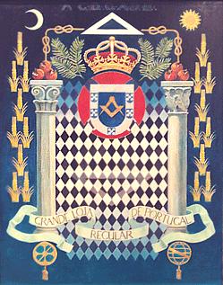Maçonaria e Poder(XV)