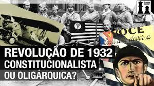 JULIO MESQUITA FILHO
