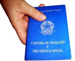 Brasil gerou em julho 47,3 mil empregos; resultado é o melhor dos últimos seis anos