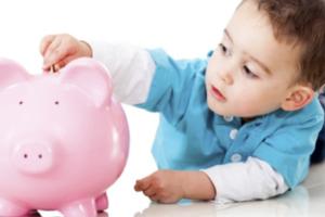 Ensinando o básico da ciência econômica para suas crianças