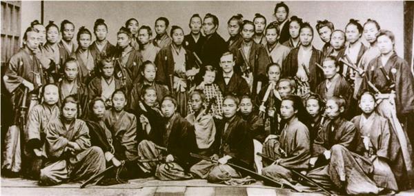 A HISTÓRIA SECRETA DOS FRANCO-MAÇONS NO JAPÃO