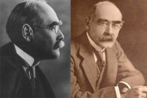 Crónicas da Polónia – Rudyard Kipling