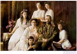 A importância da Família na Maçonaria