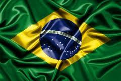 PELA REPROCLAMAÇÃO DA REPÚBLICA DO BRASIL
