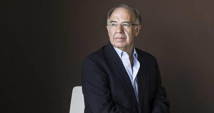"""""""O ESTRESSE PROVOCA MUITO RUÍDO CEREBRAL E AFETA CAPACIDADES COMO A MEMÓRIA"""""""