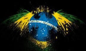 1964 – O BRASIL ENTRE ARMAS E LIVROS