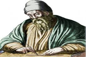 A Lenda do Ofício – análise crítica: Euclides