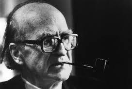 O pensamento de Mircea Eliade