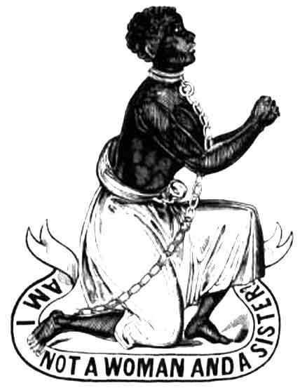 Frauen Macht Politik » Sojourner Truth