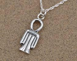 O amuleto da deusa Ísis