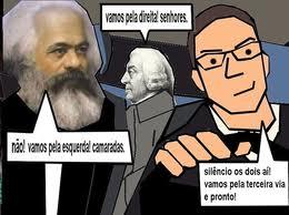 Idealismo à Brasileira