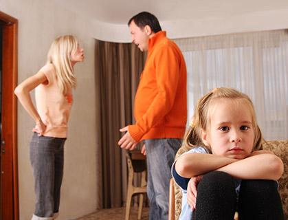 Adultos Adolescentes, Família Fragilizada e Sociedade Esfacelada