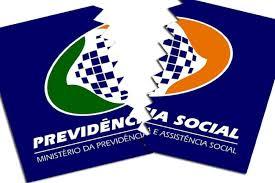 NEM PRECISAMOS DE UMA REFORMA DA PREVIDÊNCIA