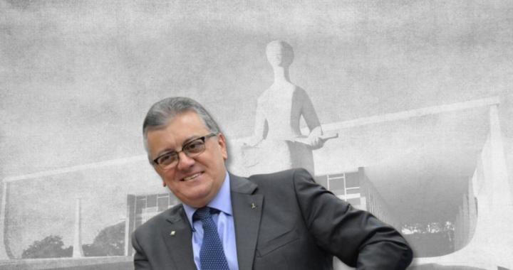 O que está em jogo com a anulação da condenação de Aldemar Bendine pelo STF