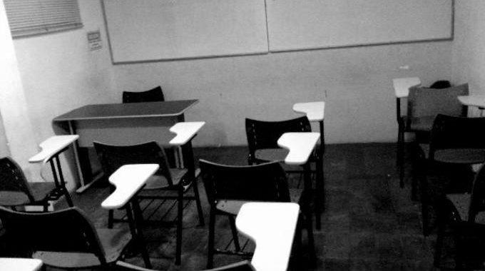 Como resolver a desigualdade? Educação de livre mercado