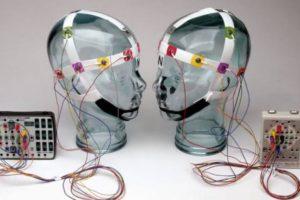 Cientistas demonstram comunicação direta cérebro a cérebro em humanos