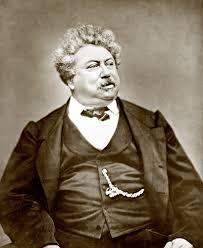 Alexandre Dumas: saiba mais sobre o autor de 'Os Três Mosqueteiros'