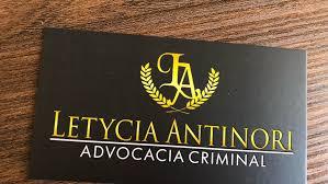 Letycia Antinori