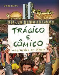 NOSSO TRÁGICO SETOR BANCÁRIO