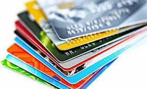 Como funciona o mercado de cartões de crédito