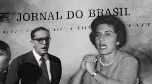 O alerta de Sandra Cavalcanti e Carlos Lacerda sobre Paulo Freire e a educação