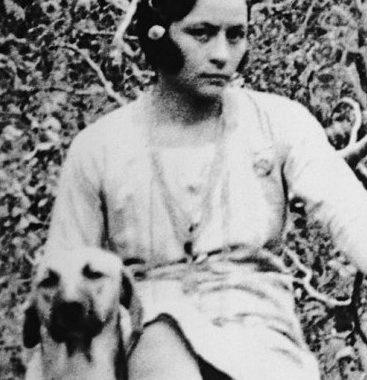 Maria Bunita