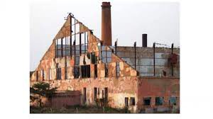 As reais causas da desindustrialização do Brasil