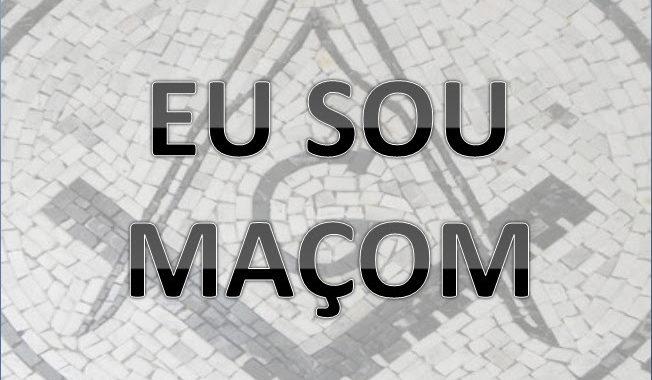 DIACRONIA MAÇÔNICO.