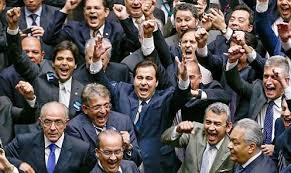Lista da Odebrecht: os políticos e seus respectivos cargos e partidos