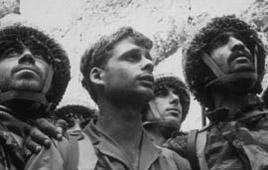 HISTÓRIA:-  Estado de Israel