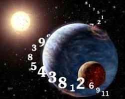 Significados do Número 7