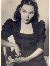 Biografia de Bibi Ferreira