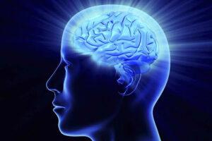 Como funciona a mente subconsciente
